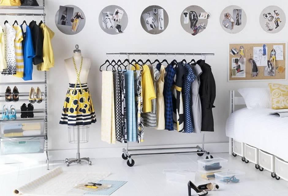 Стиль одежды женщины 45 лет